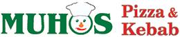 La Festa 2 Logo